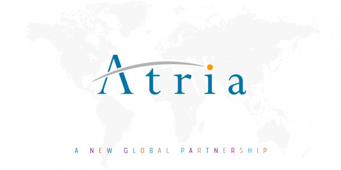 Atria-header-800x400px256colors-695x347