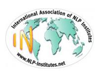 INLP_1