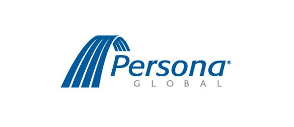 persona-naslovna