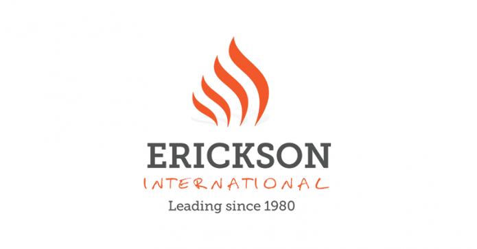 Erickson-International-695x363-695x363