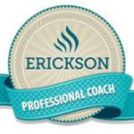 erickson-professional-coach