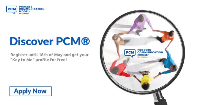pcmds